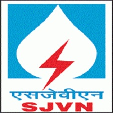 SJVN Recruitment 2021
