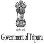 TPSC Recruitment 2021 Apply Online for 103 Assistant Professor Agriculture Officer Jobs Vacancy