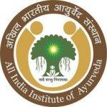 AIIA Recruitment 2021 Walk in For 16 Project Staff Jobs Vacancy