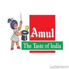 Amul Recruitment 2021