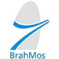 BrahMos Recruitment