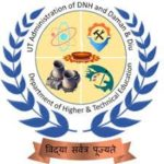 DTE Daman and Diu Recruitment 2021 Apply Online for Junior Management Assistant Job Vacancy