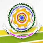 DTE Meghalaya Recruitment 2021 Apply Online for Young Professional Jobs Vacancy