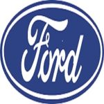 Ford India Recruitment 2021 Apply for Software Engineer Application Developer Assistant Manager & Others Jobs Vacancy