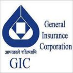 GIC Recruitment 2021 Apply Online for 44 Assistant Manager Jobs Vacancy