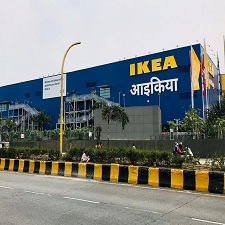 IKEA Recruitment 2021
