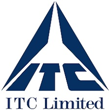 ITC Recruitment 2021