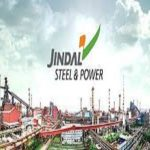 Jindal Steel & Power Ltd Recruitment 2021 Apply for Manager Operator Safety Graduate Engineer Jobs Vacancy