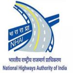 NHAI Recruitment 2021 Apply Online for 42 Manager Deputy General Manager Jobs Vacancy