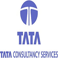 TCS NQT Recruitment 2021