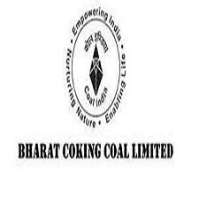 BCCL Recruitment 2021