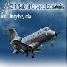 CSIR NAL Recruitment 2021