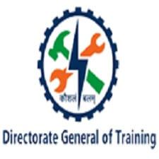 DGT Recruitment 2021