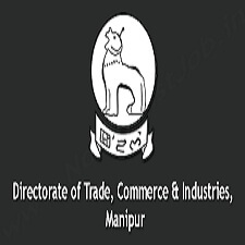 DTCI Manipur Recruitment 2021