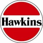 HAWKINS Recruitment 2021 Apply for 1000 Management Trainees Manager Welfare Officer Jobs Vacancy
