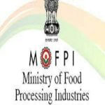 MOFPI Recruitment 2021 Apply Online for 20 Manager Food Technologist Young Professional & Others Jobs Vacancy