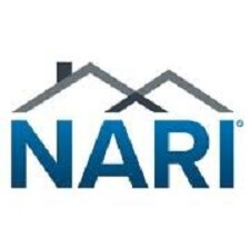 NARI Pune Recruitment