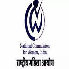 NCW Recruitment 2021