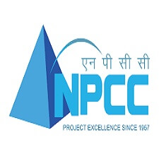 NPCC Recruitment 2021