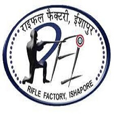 Rifle Factory