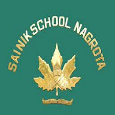 Sainik School Nagrota Recruitment 2021